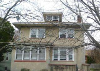 Foreclosure  id: 4267176