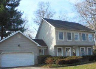 Foreclosure  id: 4267179