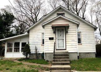 Foreclosure  id: 4267180