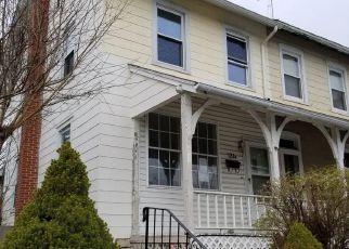Foreclosure  id: 4267181