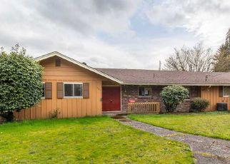 Foreclosure  id: 4267187