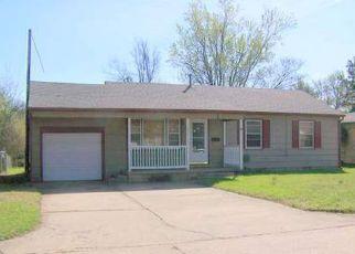 Foreclosure  id: 4267189