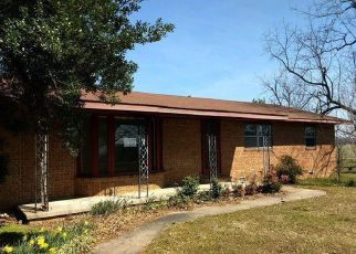 Foreclosure  id: 4267194