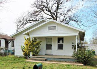 Foreclosure  id: 4267195