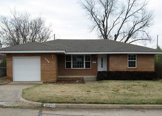 Foreclosure  id: 4267198