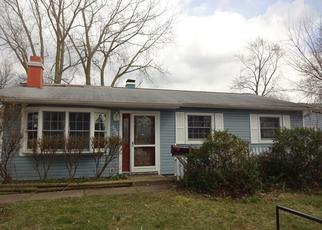 Foreclosure  id: 4267211