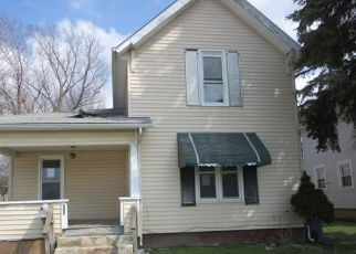 Foreclosure  id: 4267213