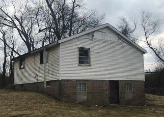 Foreclosure  id: 4267216