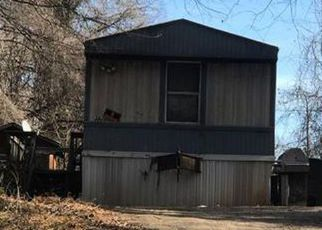 Foreclosure  id: 4267224