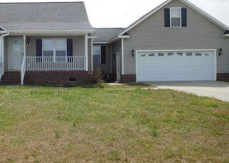 Foreclosure  id: 4267226