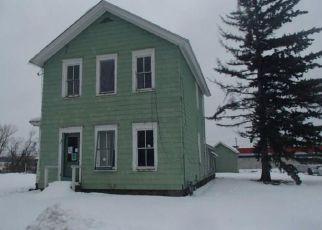 Foreclosure  id: 4267230