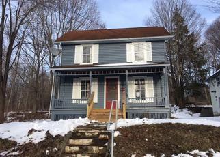 Foreclosure  id: 4267234