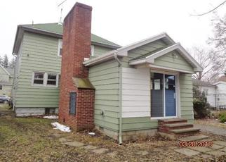 Foreclosure  id: 4267235