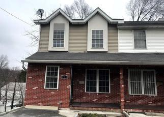 Foreclosure  id: 4267237