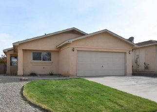 Foreclosure  id: 4267250