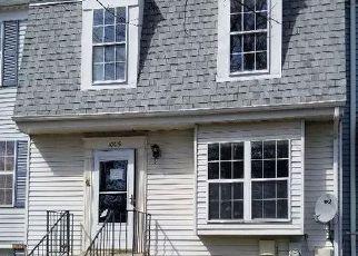 Foreclosure  id: 4267255