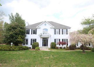 Foreclosure  id: 4267259