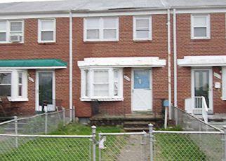 Foreclosure  id: 4267303