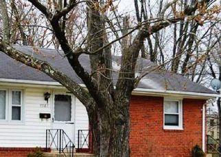 Foreclosure  id: 4267309