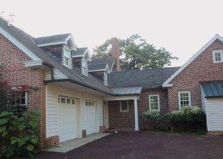 Foreclosure  id: 4267315