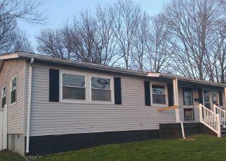Foreclosure  id: 4267330