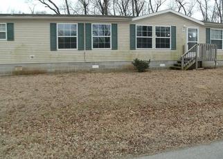 Foreclosure  id: 4267336