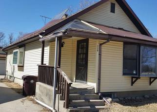 Foreclosure  id: 4267337