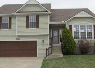 Foreclosure  id: 4267340
