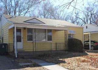 Foreclosure  id: 4267355