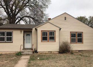 Foreclosure  id: 4267366