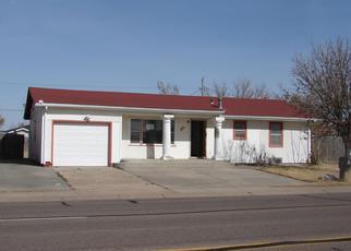 Foreclosure  id: 4267376