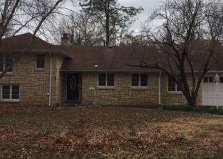 Foreclosure  id: 4267378