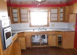 Foreclosure  id: 4267381