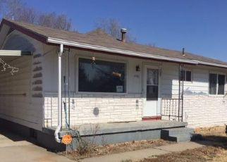 Foreclosure  id: 4267385
