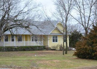 Foreclosure  id: 4267386