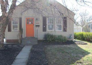 Foreclosure  id: 4267392