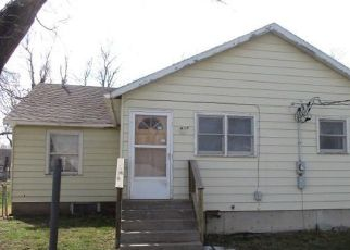 Foreclosure  id: 4267406