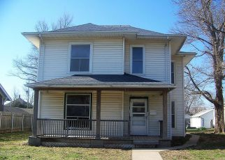 Foreclosure  id: 4267409