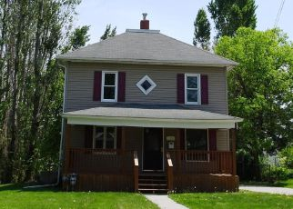 Foreclosure  id: 4267417