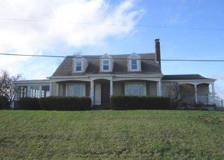 Foreclosure  id: 4267420