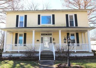 Foreclosure  id: 4267425