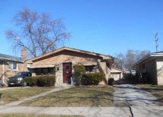 Foreclosure  id: 4267426