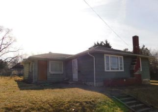 Foreclosure  id: 4267427