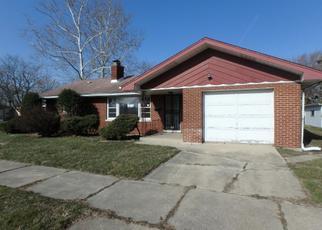 Foreclosure  id: 4267433