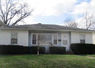 Foreclosure  id: 4267434