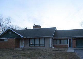 Foreclosure  id: 4267436