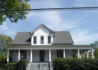Foreclosure  id: 4267440