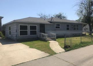 Foreclosure  id: 4267472