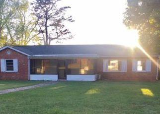 Foreclosure  id: 4267493
