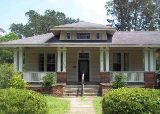 Foreclosure  id: 4267501